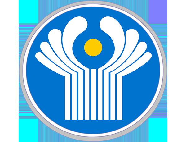 Исполнительный комитет Содружества Независимых Государств